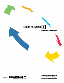 Guide to Action